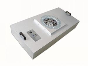 FFU过滤单元-FFU风机过滤机组-FFU高效空气过滤器
