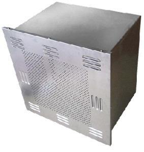 高效送风口-高效过滤出风口-一体化高效送风单元