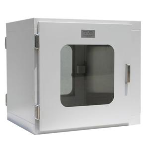 传递窗 不锈钢传递箱 自净传递柜 洁净传递窗