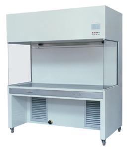 净化工作台-垂直净化工作台-水平净化工作台